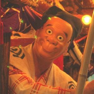 Profile picture for Tamo2