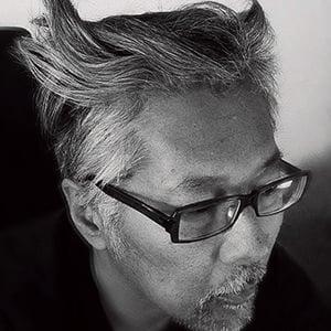 Profile picture for Raitank