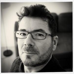 Profile picture for David Sauval