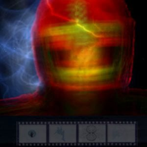 Profile picture for spacepatrol