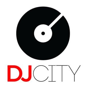 Profile picture for DJcity TV