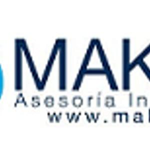 Profile picture for Makaia