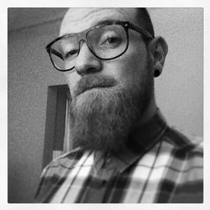 Profile picture for Thomas T² Touron
