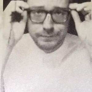 Profile picture for Joseph Tatum