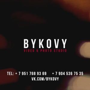 Profile picture for Oleg Bykov