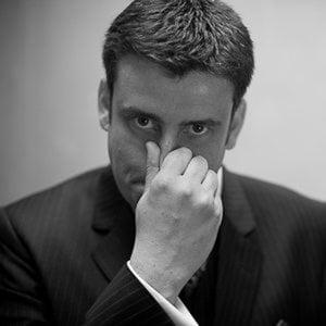 Profile picture for Jean-Jacques Martrès
