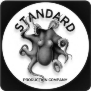 Profile picture for Standard Production