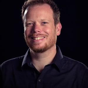 Profile picture for Gustaf Fjelstrom