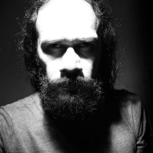 Profile picture for Daniel Ivan