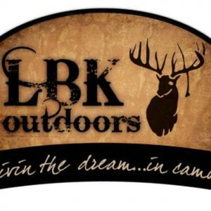 Profile picture for LBK Outdoors