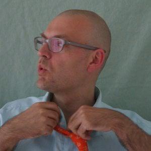 Profile picture for Bo Madsen