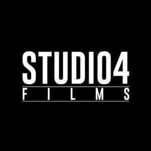 Profile picture for Studio4Films