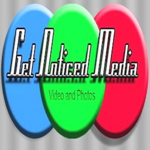 Profile picture for Get Noticed Media