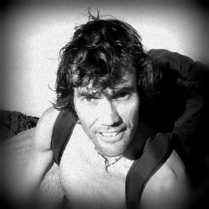 Profile picture for David Walden