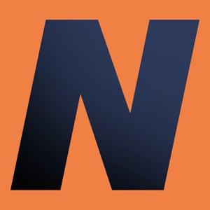Profile picture for NENA