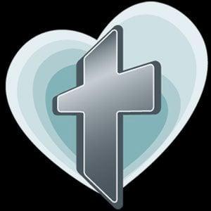 Profile picture for HumeRidge Church of Christ