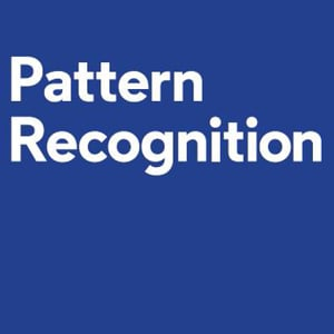 Profile picture for Pattern Recognition
