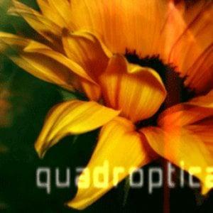 Profile picture for Quadroptica