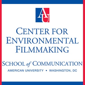 Profile picture for Cntr Environmental Filmmaking