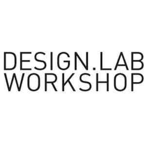 Profile picture for Design.Lab.Workshop