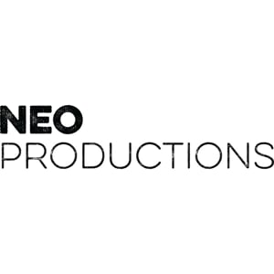 Profile picture for Neo Productions