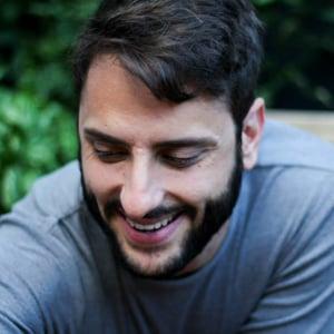 Profile picture for Ruben Monteiro