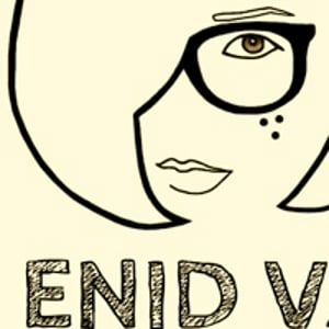 Profile picture for Enid Valu