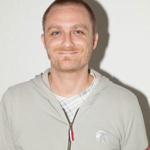 Profile picture for juan trentin
