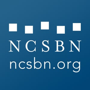 Profile picture for NCSBN Interactive