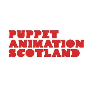 Profile picture for PuppetAnimationScotland