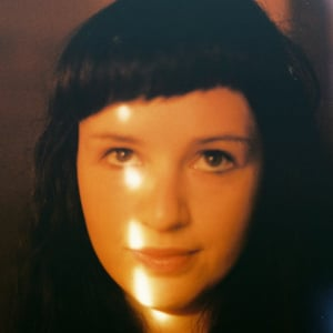 Profile picture for Ellie Parker