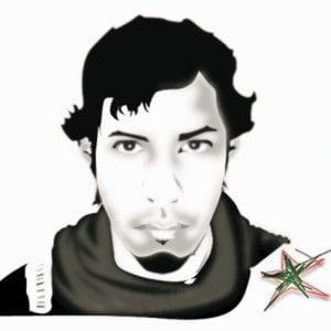 Profile picture for Gabriel Miranda