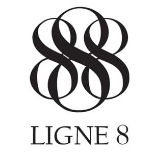 Profile picture for LIGNE 8