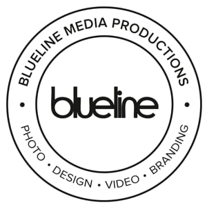 Profile picture for Blueline Media Productions