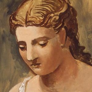 Profile picture for Anna Czoski