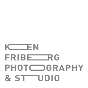 Profile picture for Ken Friberg | Cinematographer