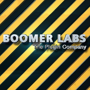 Profile picture for Boomer Labs