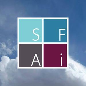 Profile picture for Santa Fe Art Institute