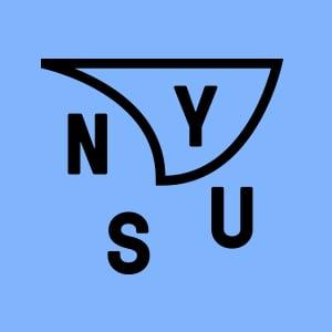 Profile picture for NYSU