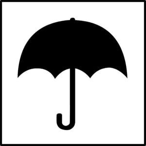 Profile picture for Umbrella Worldwide