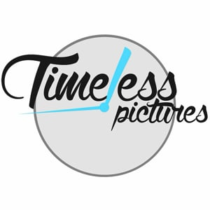 Profile picture for Timeless Pictures