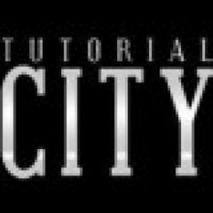 Profile picture for Tutorial City