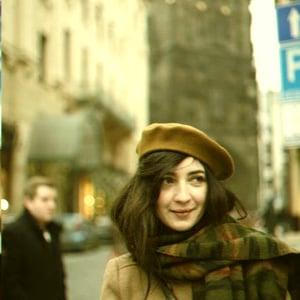 Profile picture for Marija Limoni