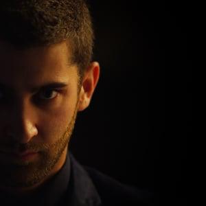 Profile picture for Jared Black