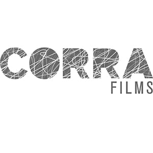 Profile picture for Corra Films
