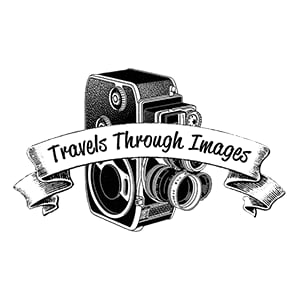 Profile picture for Travels Through Images