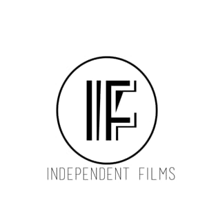 Profile picture for Independent Films