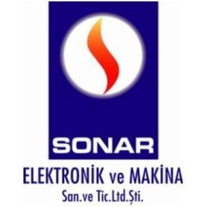 Profile picture for Cenk Tekin