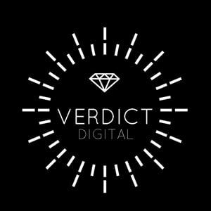 Profile picture for Verdict Digital