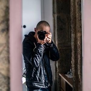 Profile picture for Jose Lemos